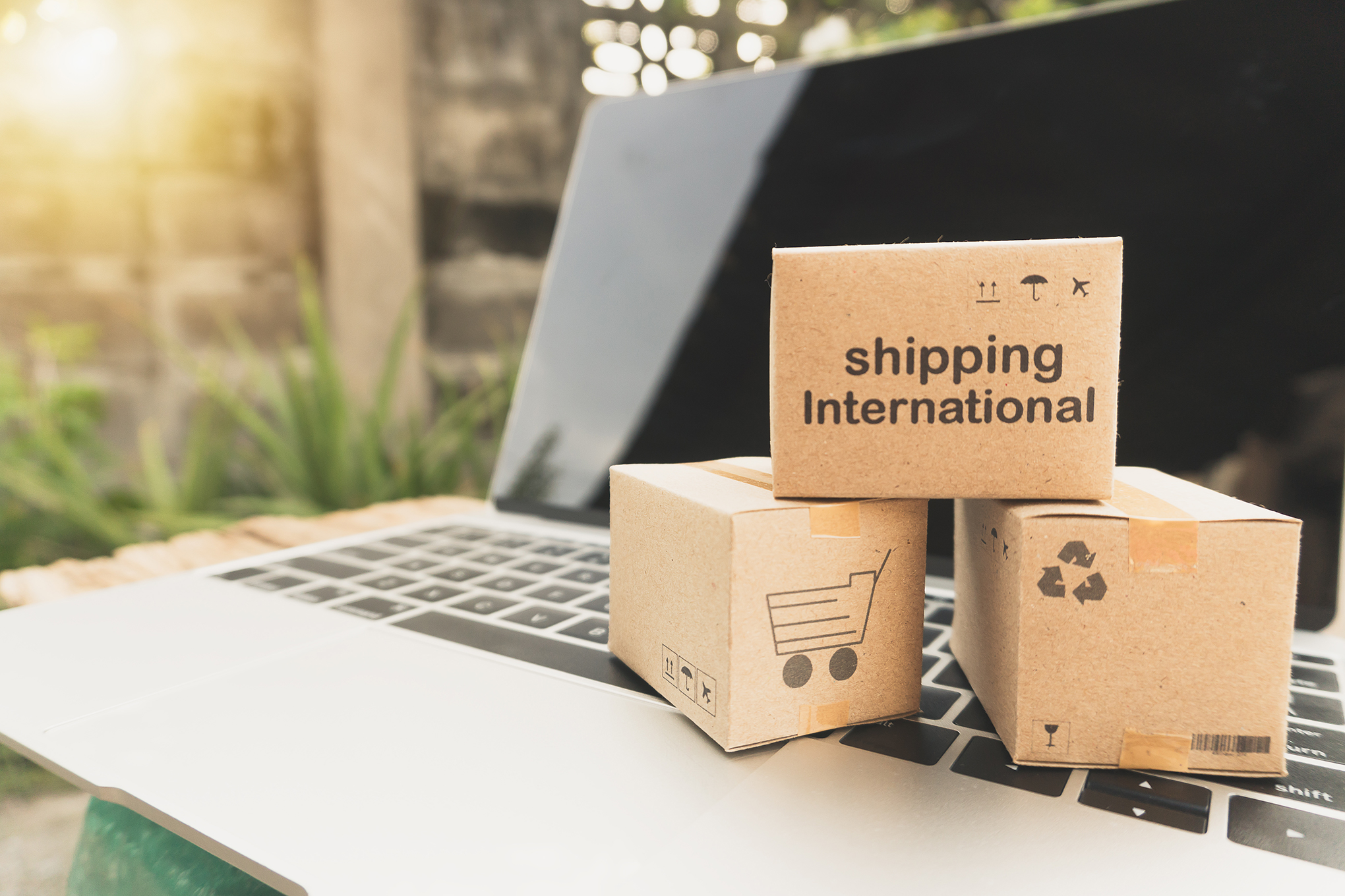 E-Commerce支援事業